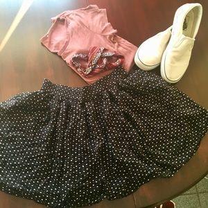 Lorimer NYC Skirts - Lorimer NYC skirt